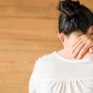 fibromialgie traitement